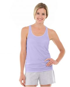 Breathe-Easy Tank-XS-Purple