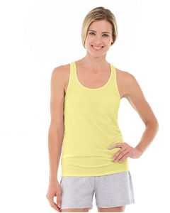 Breathe-Easy Tank-XL-Yellow